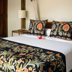 Batik Cushions