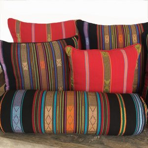 Lombok Collection