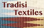 tradisi.com.au handmade textiles